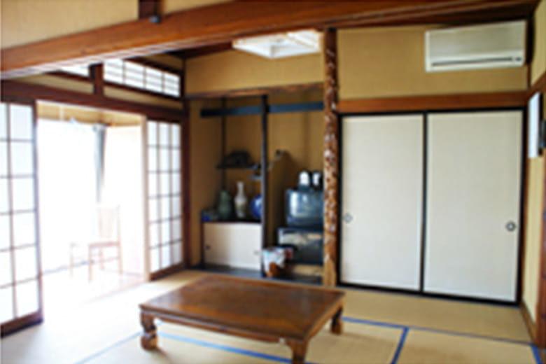 旅館 瀧川