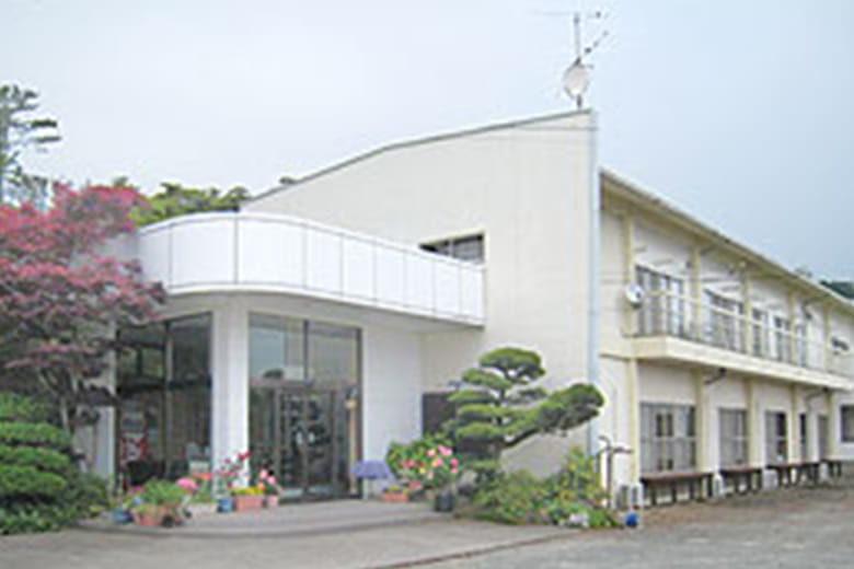 江戸川ガーデン